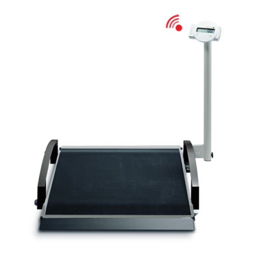 665-wheelchair-scales