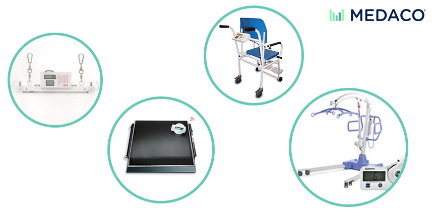 weighing-scales-considerations