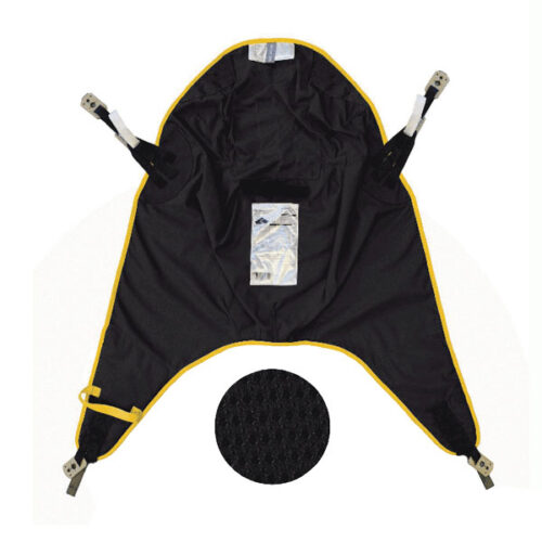 Full-Body-Spacer-all-day-fabric-sling