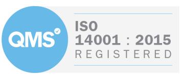 ISO-14001-2015-badge-medaco