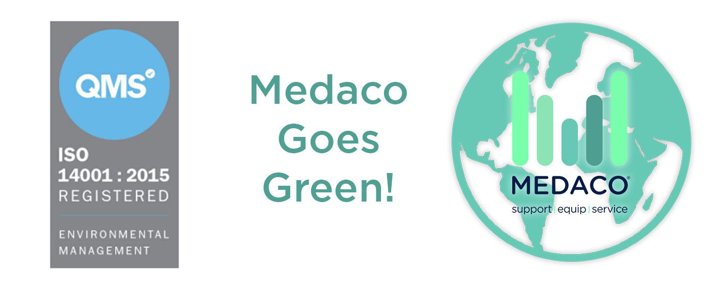 Medaco-goes-green-iso-14001