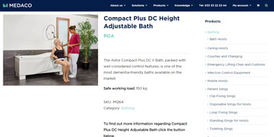 assisted-bath-solutions-buy-online