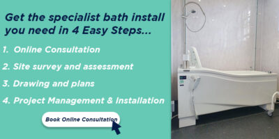 bath-installations-online-consultation