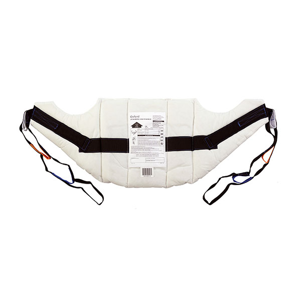 Oxford-deluxe-disposable-standing-sling