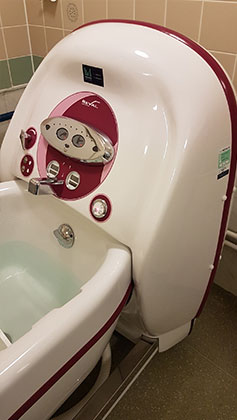 Assisted_bathing_touchless_controls_dimentia_care