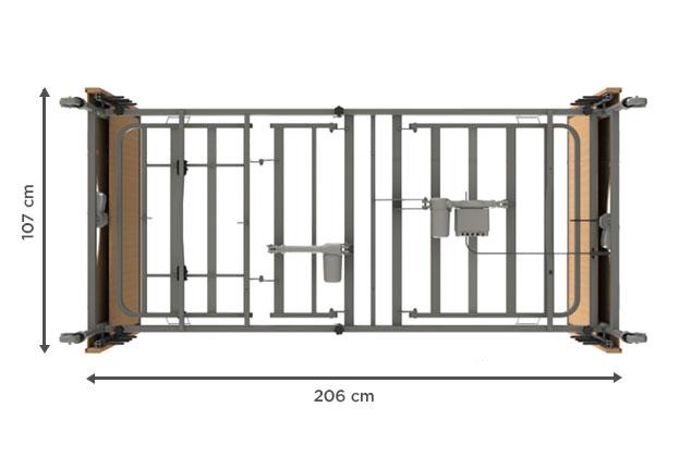 Premium_profiling_bed_dimensions
