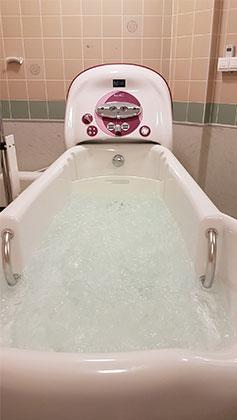 cocoon_keyhole_assisted_bathing_hospice