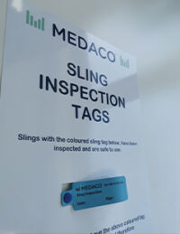 patient-sling-loler-inspection-tag-compliance