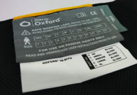 woven-patient-sling-label