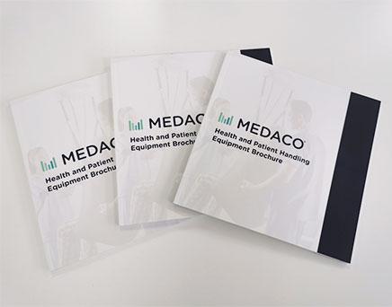 Patient-equipment-brochure-Medaco