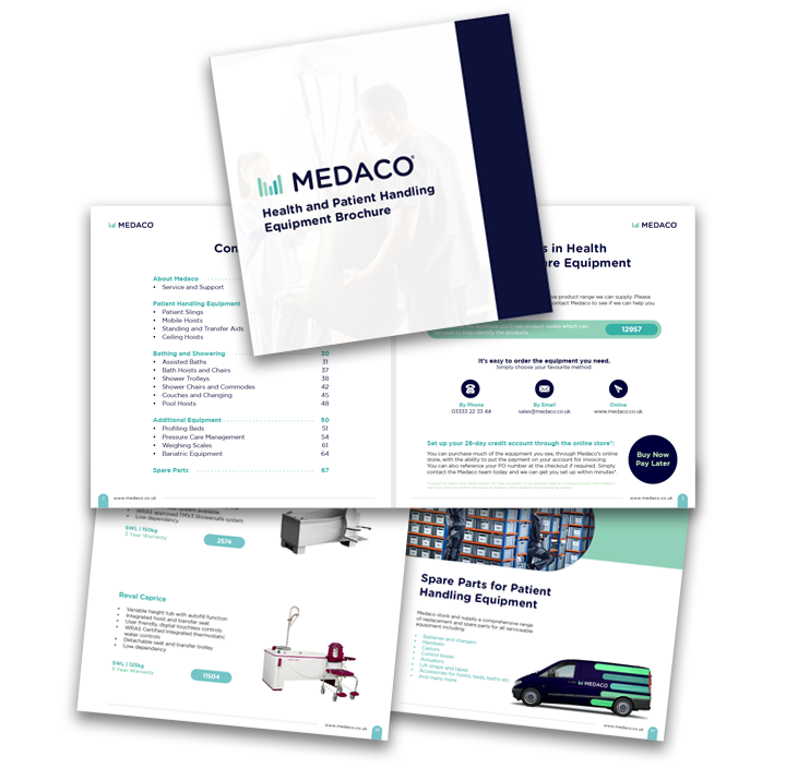 Patient-handling-equipment-brochure-Medaco